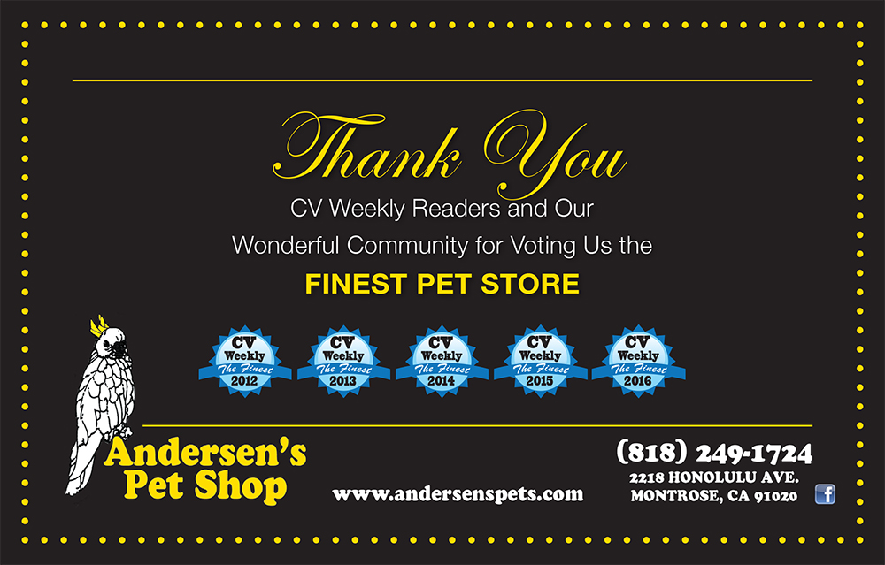 andersens-pets-finest
